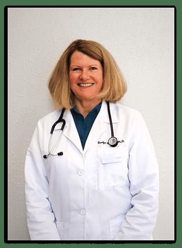 Dr. Kalgren