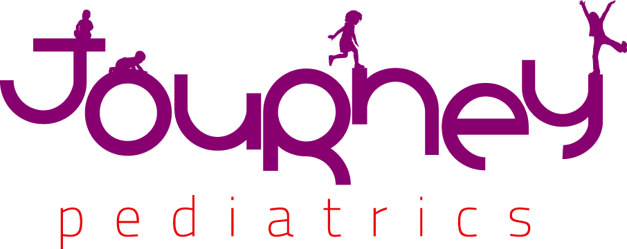 Journey Pediatrics
